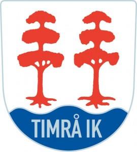 timra-ik