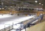 timra-isstadion
