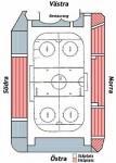 timra-isstadion-oversikt